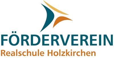 Freunde und Förderer der Realschule Holzkirchen e.V.